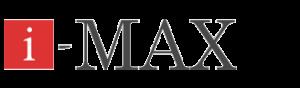 madhurampulses.com